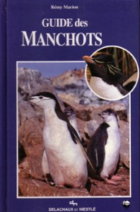 Guide des manchots